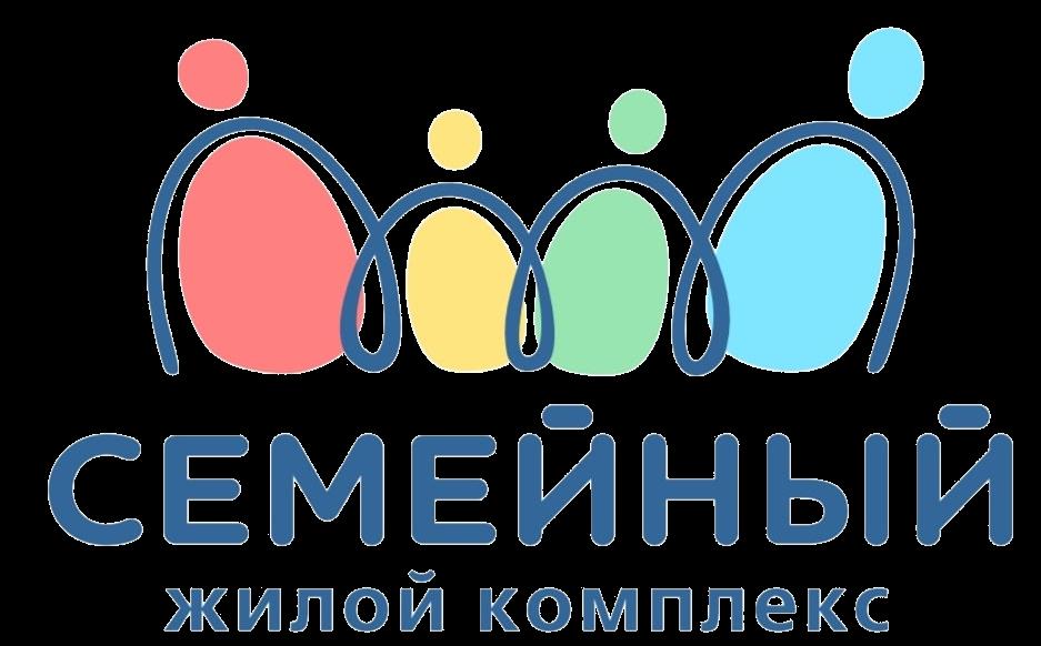 ЖК Семейный Новороссийск