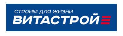 Вита Строй Новороссийск